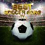 BEST SOCCER SONG -TV-