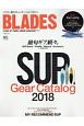 BLADES STAND UP PADDLE BOARD MAG(12)