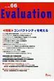 Evaluation (66)