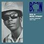 BMN Ska&Rock Steady : Always Together 1964-1968