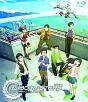 ロボマスターズ Blu-ray BOX