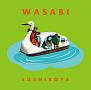 WASABI(通常盤)