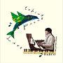 TOBIUO PIANO LIVE