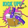 KICK UP!! E.P.(DVD付)