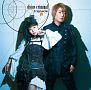 divine criminal(DVD付)