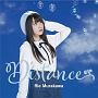 Distance(DVD付)