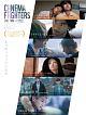CINEMA FIGHTERS/シネマファイターズ(豪華版)