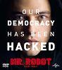 MR.ROBOT/ミスター・ロボット シーズン1 バリューパック