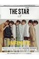 THE STAR<日本版> 2018 (3)