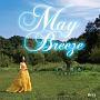 May Breeze 河田理奈 作品集 vol. 2