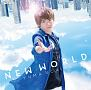 NEW WORLD(DVD付)