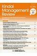 Kindai Management Review April2018 (6)