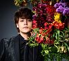MAMORU MIYANO presents M&M THE BEST(通常盤)