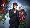 MAMORU MIYANO presents M&M THE BEST(DVD付)