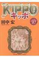 KIPPO(10)