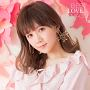BEST LOVE MACO(DVD付)