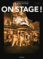 TOKYO DISNEY RESORT Photography Project Imagining the Magic ON STAGE!