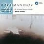 ラフマニノフ:交響曲 第2番 スケルツォ 二短調 ヴォカリーズ