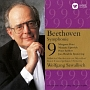 ベートーヴェン:交響曲 第9番「合唱」 ピアノ協奏曲 第5番「皇帝」 モーツァルト:ピアノ協奏曲 第20番
