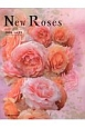 New Roses 2018 ローズブランドコレクション(23)