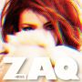 Z-ONE(BD付)