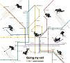 Going my rail(DVD付)