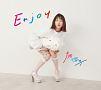 Enjoy(A)(DVD付)