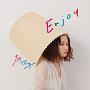 Enjoy(B)