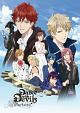 劇場版「Dance with Devils-Fortuna-」
