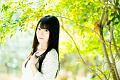 小倉 唯 LIVE 「Cherry×Airline」