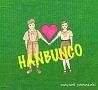 HANBUNCO