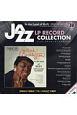ジャズ・LPレコード・コレクション<全国版> (39)