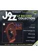 ジャズ・LPレコード・コレクション<全国版> LPレコード付 (40)