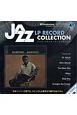 ジャズ・LPレコード・コレクション<全国版> (41)
