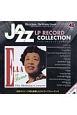 ジャズ・LPレコード・コレクション<全国版> LPレコード付 (43)