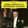 ベートーヴェン:交響曲第4番・第5番≪運命≫