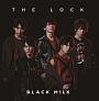 THE LOCK