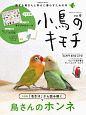 小鳥のキモチ (6)