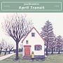 APRIL TRANSIT