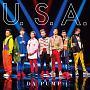 U.S.A.(A)(DVD付)