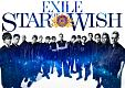 STAR OF WISH(豪華盤)(DVD付)