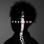 FREEDOM(豪華盤)(DVD付)