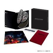 ブレイブストーム<BRAVESTORM> 【Blu-ray&DVD豪華版BOX】