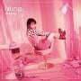 Mine.(DVD付)
