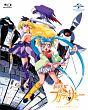 魔法少女プリティサミー(OVA&TV)Blu-ray SET