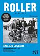 ROLLER magazine (27)