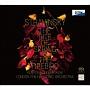 ストラヴィンスキー:「春の祭典」&「火の鳥」(HYB)