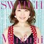 SWITCH(DVD付)