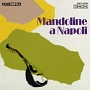 マンドリンの魅力/ナポリ民謡のすべて
