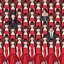 少女フィクション(豪華盤)(DVD付)